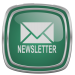 Newsletter button-GREEN